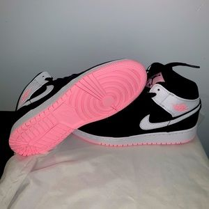 Best Deals for Jordan Shoes Under 100 | Poshmark